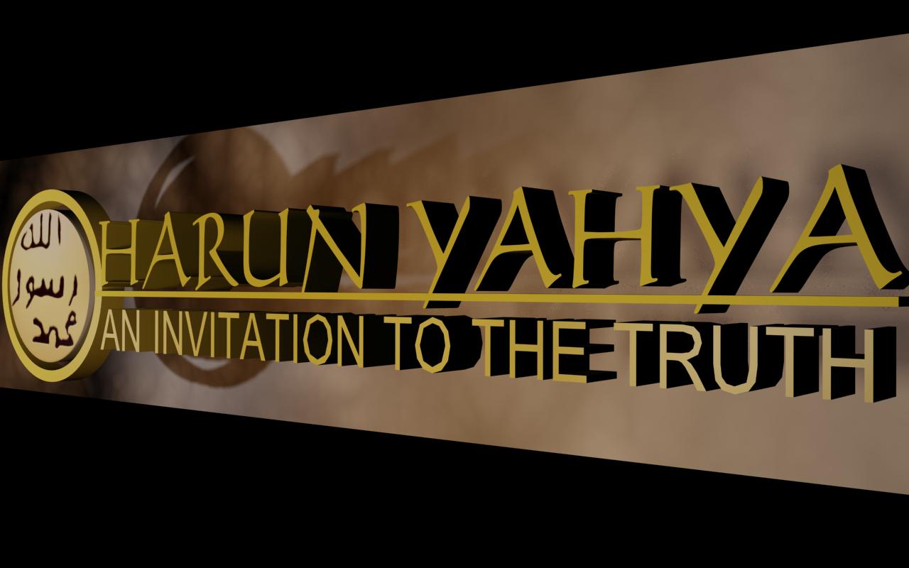 http://1.bp.blogspot.com/_lKmIcmfVZu0/TKehnk1Sx-I/AAAAAAAAAm4/hqvbl2KEJbY/s1600/harun+yahya+english.png