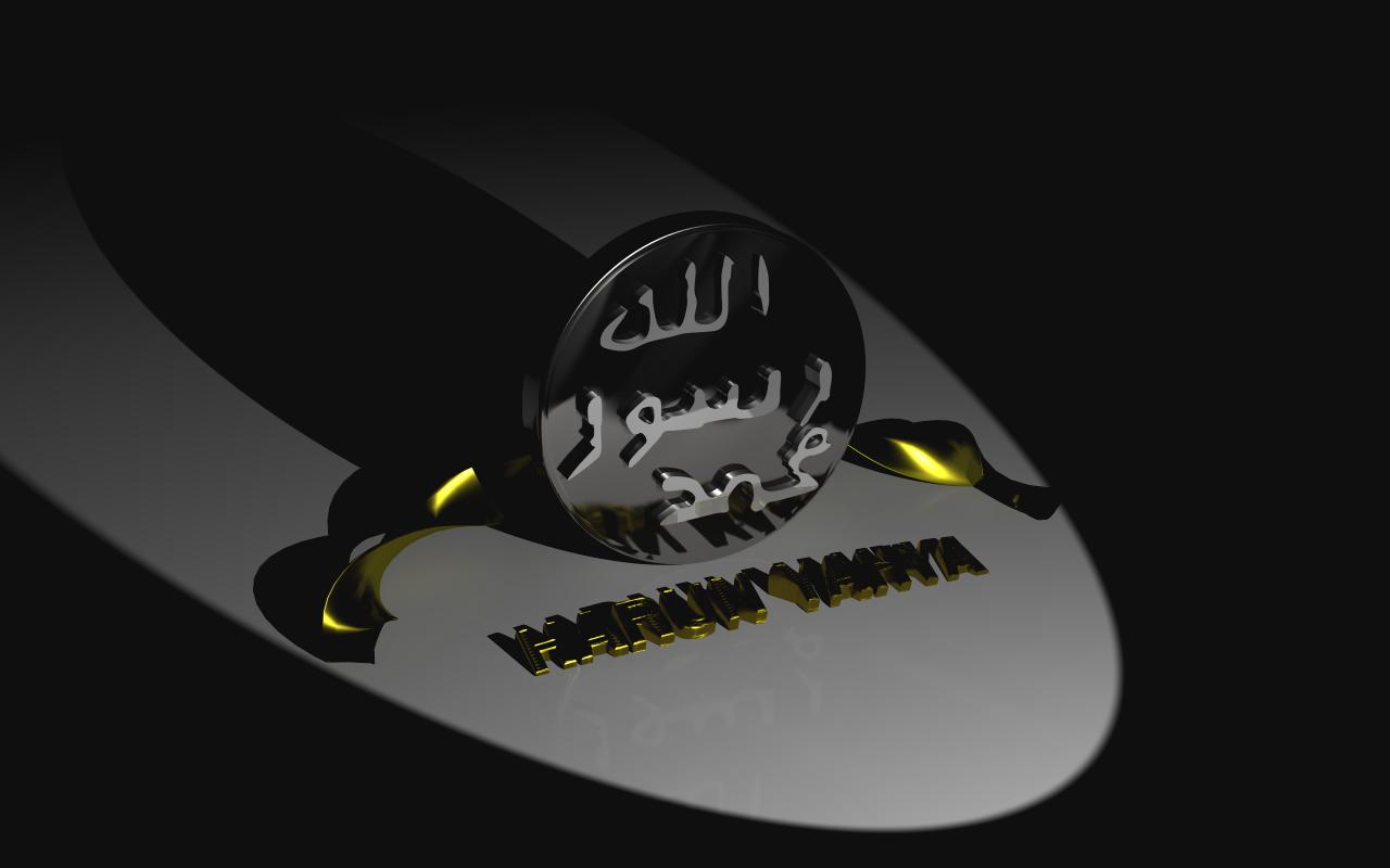 http://1.bp.blogspot.com/_lKmIcmfVZu0/TKeju8O2aUI/AAAAAAAAAnQ/u4ca4Q-xGek/s1600/Harun+Yahya+3d.png