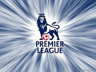 http://1.bp.blogspot.com/_lKnqrNhRCQg/S3EI2X3gARI/AAAAAAAAACQ/pkW5IffBric/s400/premier-league.jpg