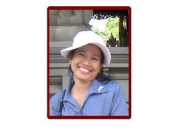 Guru Bhs Jawa Kelas VIII - IX