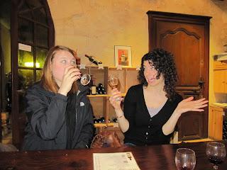 irske pub kolding