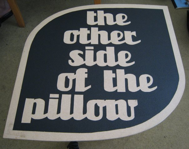 theothersideofthepillow