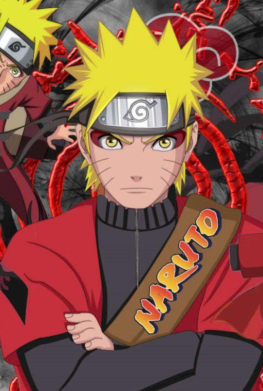Naruto Shippuuden 224 Legendado