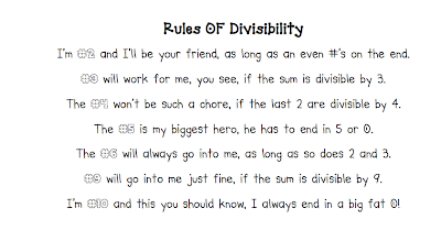 math worksheet : divisibility rules grade 6  osky 6th grade math world 1 number  : Divisibility Rules Worksheet