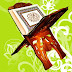 Download Murottal Al-Qur'an Syaikh Al-Mishary