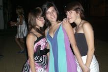 Las amo Hermanas-
