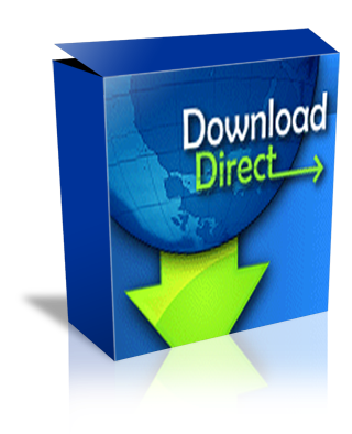 Falla en Download Direct!
