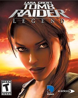 256px TombRaiderLegend Tomb Raider: Legend