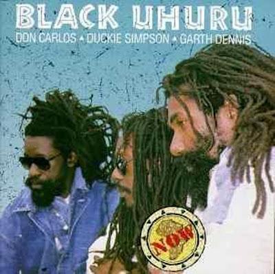 Black+Uhuru+-+Now+-+1990+-+Reggae