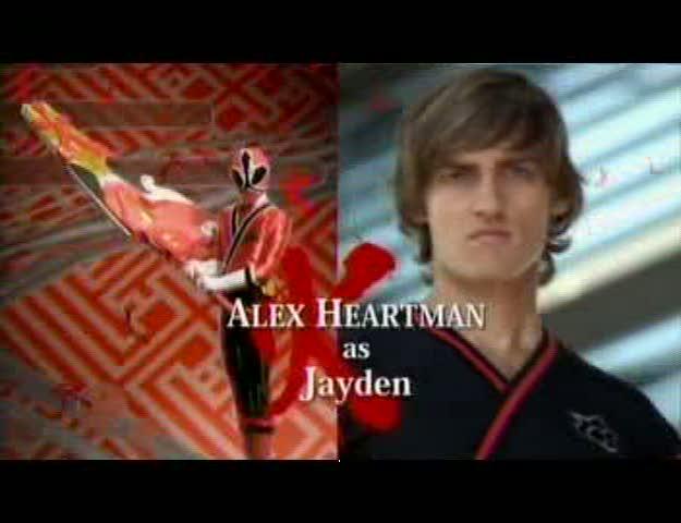 Power Rangers Samurai - The Team Unites - Episode Review title=