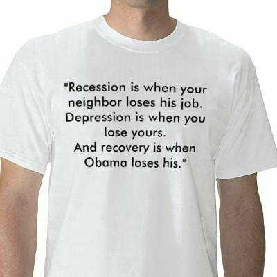 Obama_Sucks_TShirt_1.JPG