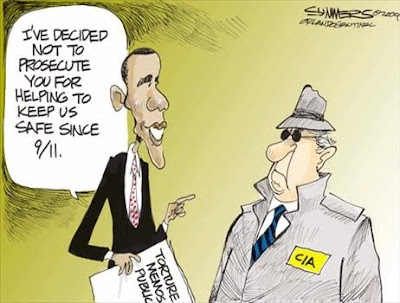 Obama Failure and Socialism Hates America and The CIA which Keeps Us free