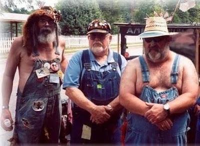 Image result for florida hillbillies