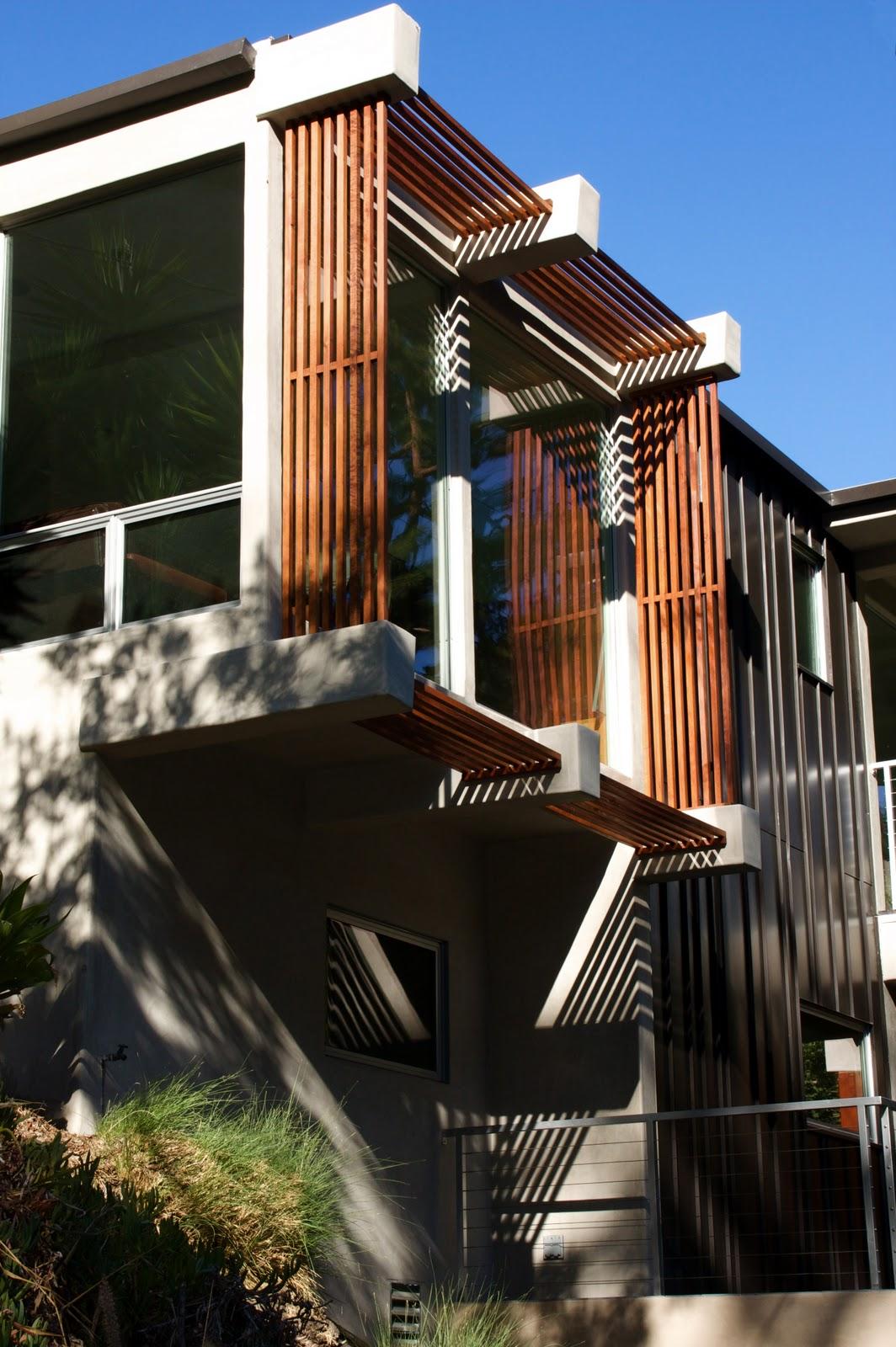 Talkitect | architecture and urbanism: 2010