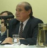 En Memoria del Dr. Adolfo Gamarra (1939-2008) Sub-Director del Instituto de Derecho Penal C.A.M.