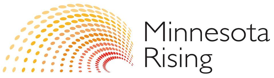 Minnesota Rising
