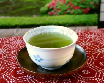 green+tea.jpg