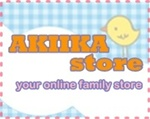 Welcome to akiika store!