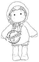 OK - Jodie's Candy - Até 05/04