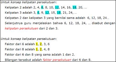 Matematika SD (RATIH'S BLOG): Bagaimanakah membelajarkan ...
