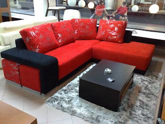 sofa oklaoma.