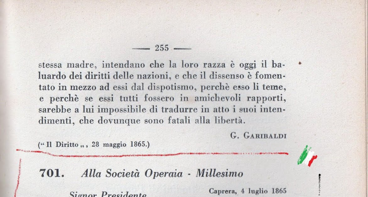 Eliodoro specchi celebre cantante lirico e valoroso garibaldino a millesimo millesimo borgo - Specchi riflessi testo ...