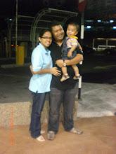 ...HAPY FAMILY..