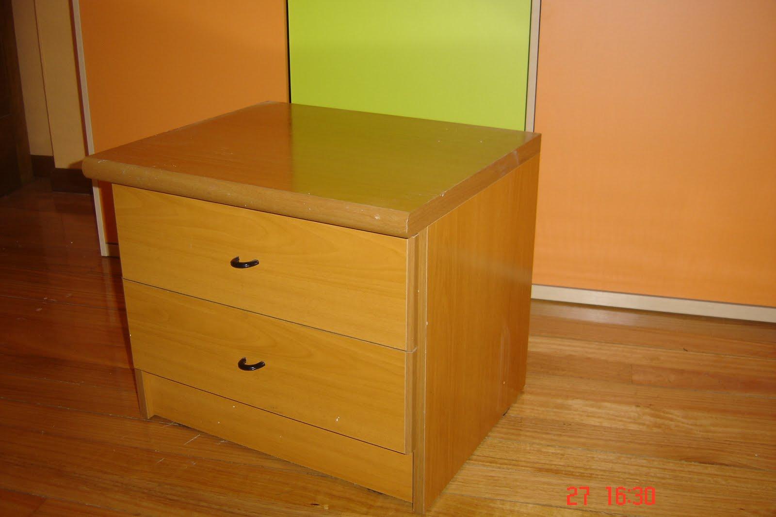 Acocon consumo consciente fotos taller restauraci n de - Taller restauracion muebles ...