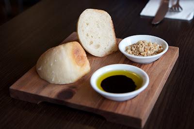 leipää ja dukkahia