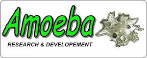 Amoeba R&D