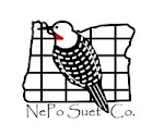 NePo Suet Company