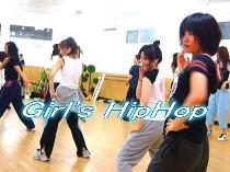 秋田カルチャー&ダンス