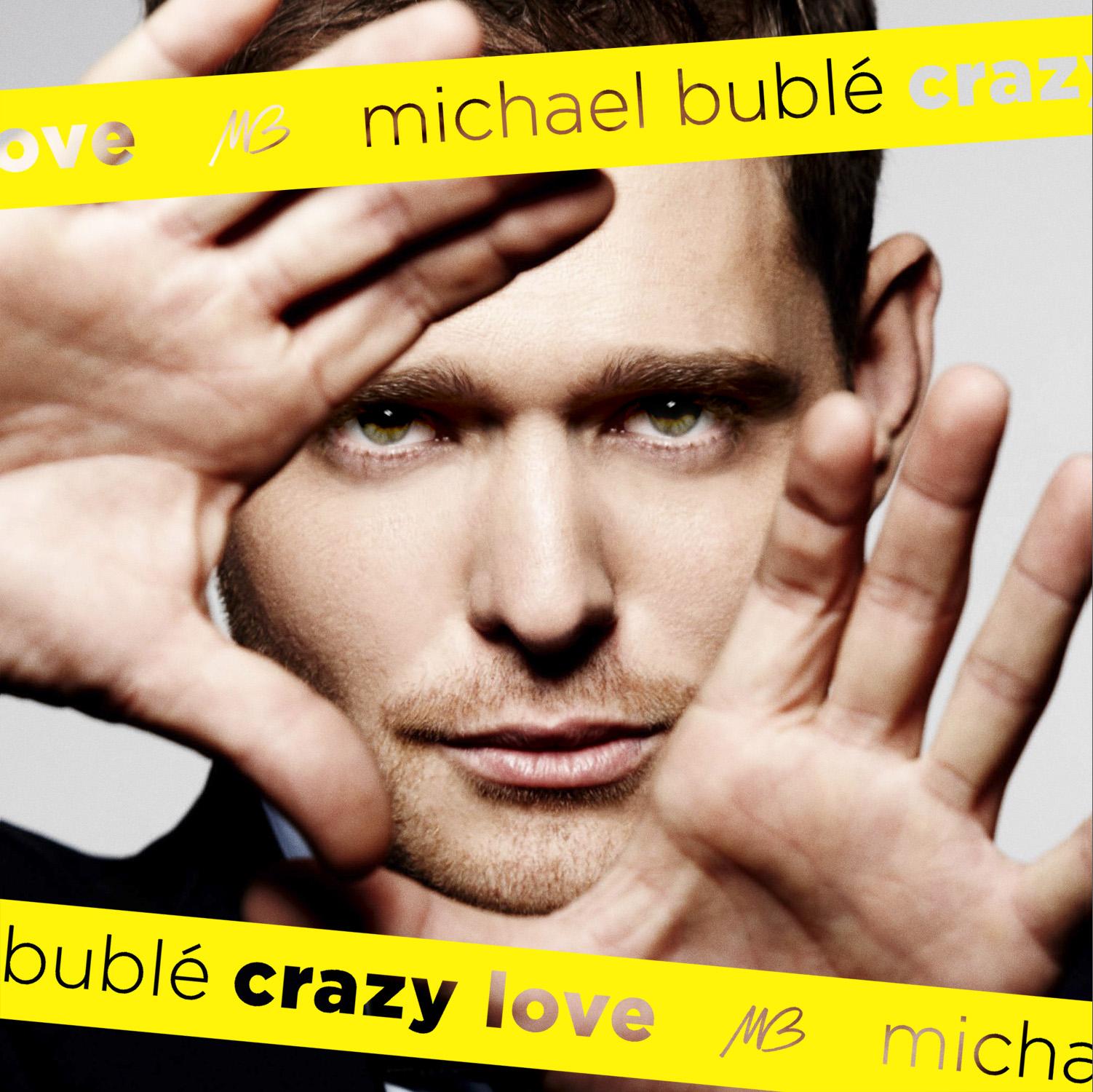 http://1.bp.blogspot.com/_lNClysrwSNU/TDlWlGxpH2I/AAAAAAAACXQ/GMWgu2xxdq4/s1600/michael-buble-2009-cover-album-crazy-love.jpg