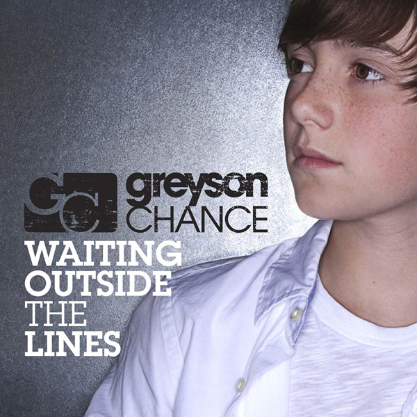justin bieber vs cody simpson vs greyson chance. Greyson Chance-Waiting Outside