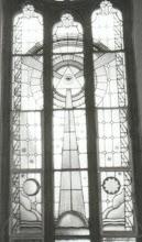 Capela de Santa Catarina