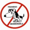 Prohibido Abandonarlo