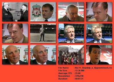 Shankly_s_Appointment