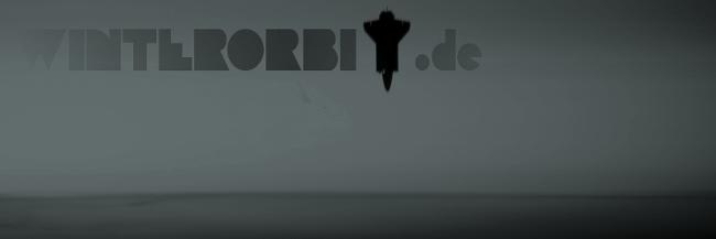 winterorbit.de
