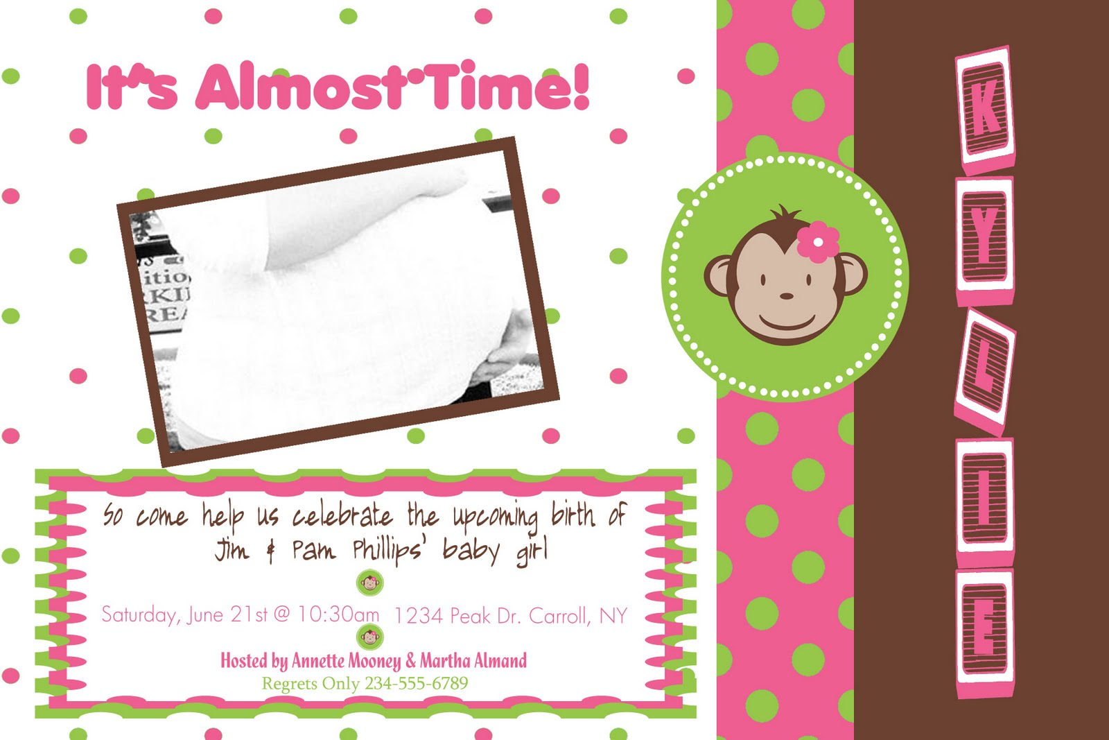 http://1.bp.blogspot.com/_lNNyYNezTR8/TGBlC4jjkxI/AAAAAAAAAFA/Y7qHyJqs2KY/s1600/mod+monkey+pink+grn+brown+baby+shower+landscape.jpg