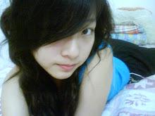 ME is me