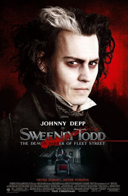 johnny depp, cinema, filme, musical
