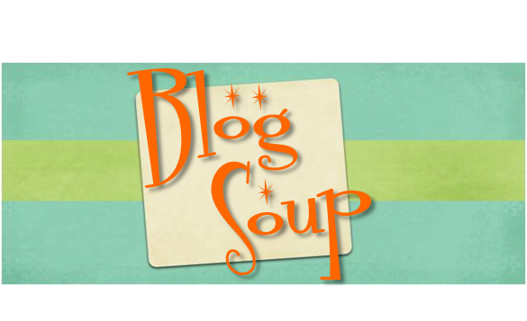 Blog Soup