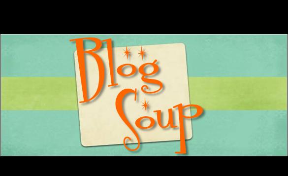Blog Soup
