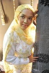 Shazlyeen