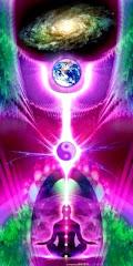 TODOS SOMOS TRABAJADORES DE LA LUZ - We are the Lightworkers