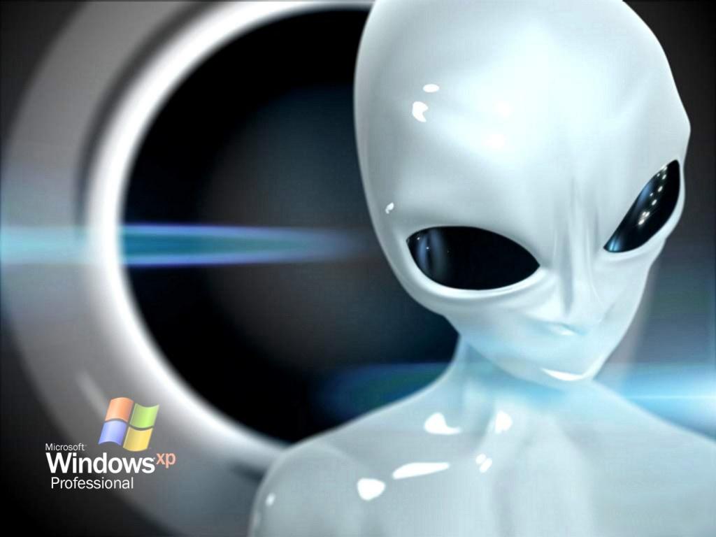 http://1.bp.blogspot.com/_lO9DjBgxMsI/TNbKTpceFnI/AAAAAAAAAQc/lbZoFCgxfw4/s1600/xp-alien-face-wallpapers_13729_1024x768.jpg