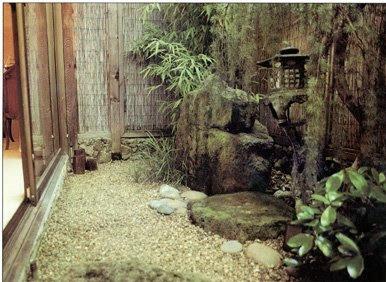 for Small Backyard Garden