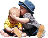 É preciso amar as pessoas, como se não houvesse amanhã...