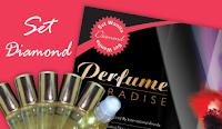 ~~PerFume ParaDise~~ Set_diamond_header