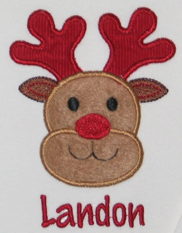 Displaying (19) Gallery Images For Reindeer Head Template...